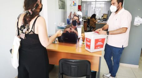 Rafelbunyol concluye el diagnóstico ciudadano de su proyecto de transparencia con la participación de más de 200 personas