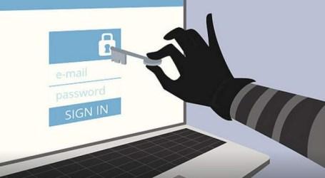 Seguridad en las redes sociales y facilidad de hackeo de cuentas