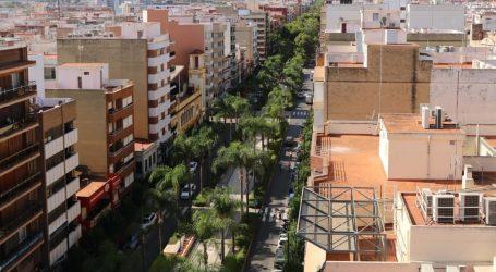 Torrent aspira a invertir 6,5 millones de euros en la ciudad gracias a los fondos europeos Next Generation EU