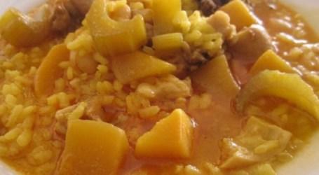 Burjassot celebrará el 9 de octubre con el reparto de arròs amb fesols i naps para comer en casa