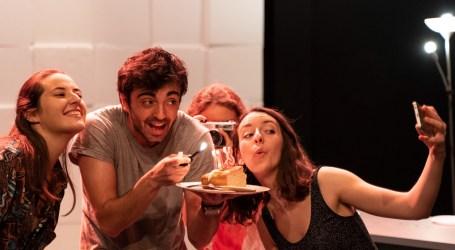 El Concurso Vila de Mislata cumple 39 ediciones ofreciendo el mejor teatro amateur en valenciano