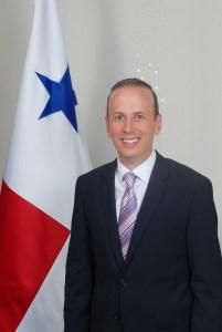 Ivan A. Zarak Arias