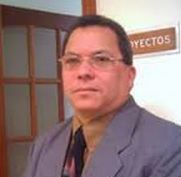 MARINO RAMIREZ DOS