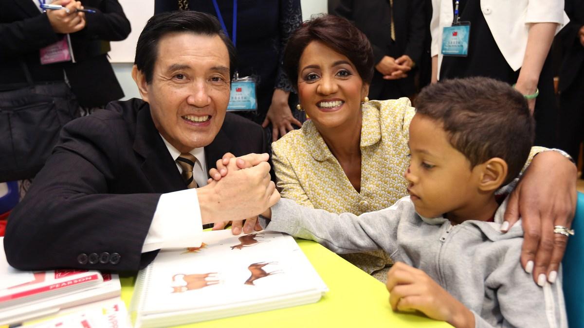 Resultado de imagen para El CAID extenderá sus servicios para niños de doce años