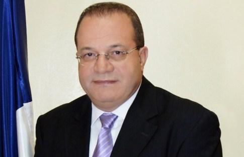 José Tomás juramentará este viernes equipo de campaña