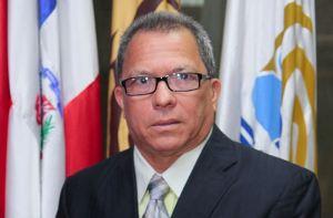 Marino Ramírez