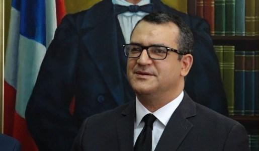 Presidente del Tribunal Superior Electoral dice se basta por sí sola sentencia anula convención PRD