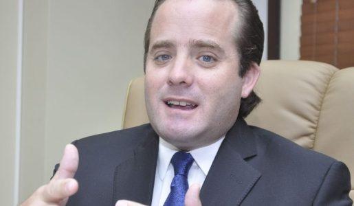 PRM no acudirá a reunión convocada por la JCE, en protesta por encuentro con Leonel