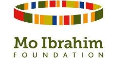 زمالة مؤسسة إبراهيم