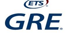 كل ما تحتاج معرفته عن اختبار تقييم الخريجين GRE