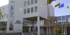 منحة جامعة فيتوتاس ماغنوس