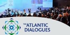 فرصة ممولة بالكامل لحضور مؤتمر القادة  الشباب فى المغرب