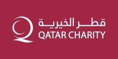 شارك في مخيم الدوحة الشبابي للعمل التطوعي والإنساني الممول بالكامل