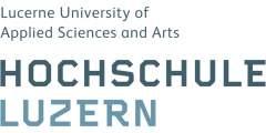 منحة جامعة لوسيرن للحصول على الماجستير في سويسرا (ممولة)
