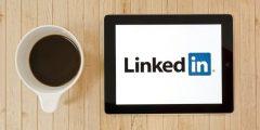كيف تبني بروفايل قوي علي LinkedIn لينكدان ؟