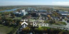 منحة جامعة ريجينا للحصول على البكالوريوس في كندا 2020