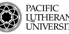 منح جامعة المحيط الهادئ اللوثرية لدراسة جميع الدرجات العلمية في أمريكا 2020