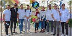 منح جامعة دراية في مصر لدراسة لطلاب الثانوية العامة لدراسة البكالوريوس