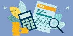 دورة المحاسبة والإدارة المالية مقدمة من منصة إدراك (شهادة مجانية)