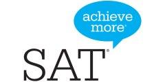 ما هو اختبار السات SAT الأمريكي |كل ما تريد معرفته عن امتحان SAT