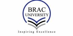 منحة جامعة براك لدراسة البكالوريوس والدراسات العليا في بنغلاديش (ممولة)