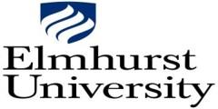 منحة جامعة إلمهورست لدراسة البكالوريوس في الولايات المتحدة الأمريكية 2021