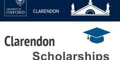 منحة Clarendon لدراسة الماجستير أو الدكتوراه من جامعة Oxford بالمملكة المتحدة 2020 (ممولة بالكامل)
