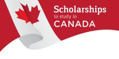 منح دراسية في كندا لدراسة البكالوريوس والماجستير والدكتوراه (ممولة بالكامل)
