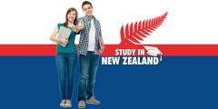 الدليل الشامل عن الدراسة في نيوزيلندا