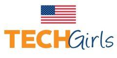 برنامج التبادل الصيفي TechGirls لفتيات المدارس الثانوية في أمريكا 2021 (ممول بالكامل)