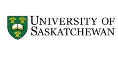 منحة جامعة ساسكاتشوان لدراسة الماجستير والدكتوراه في كندا 2021