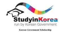 منحة الحكومة الكورية KGSP لدراسة البكالوريوس و الدراسات العليا 2021 (ممولة بالكامل)