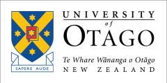 منح جامعة أوتاجو لدراسة الدركتوراه في نيوزيلندا 2021 [200 منحة دراسية ممولة]