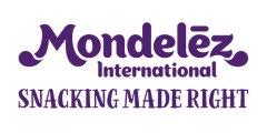 التدريب الصيفي في شركة موندليز Mondelez Summer Internship