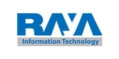 برنامج راية للتدريب الصيفي | Raya Summer Internship Program