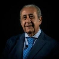 Manuel Serrano Jiménez