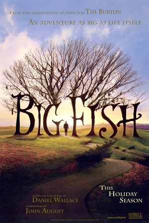 Big Fish: Lecciones de un emprendedor