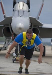 jet-fighter-79589_640