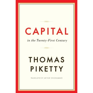 PIKETTY-CAPITAL