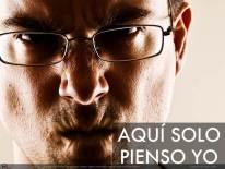 AQUI_SOLO_PIENSO_YO