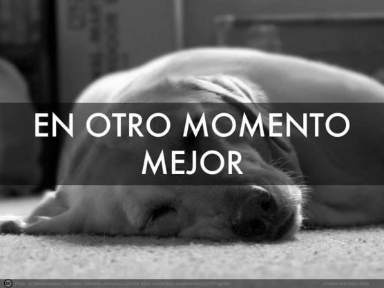 EN_OTRO_MOMENTO_MEJOR