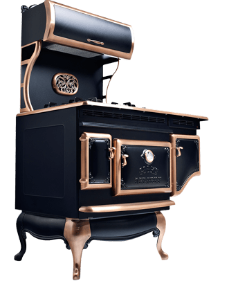 vintage kitchen stoves types of flooring pros and cons antique appliances retro refrigerator reproduction stove timeless styling