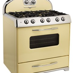Stove Kitchen Retro Appliances Northstar Stoves Fridges And Ranges 1950 Contemporary 1947 By Full