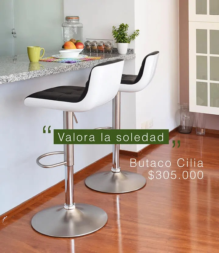 elmobiliario  Tienda Online de Muebles y Decoracin
