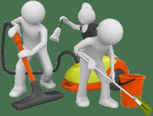 شركة تنظيف بالمدينة المنورة 0549005244 المهند شركة تنظيف شقق فلل كنب خزانات مجالس 8d37c9188e2d8a4d8b53