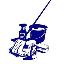 شركة تنظيف بالمدينة المنورة 0549005244 fa47d1a1da759093ee5f