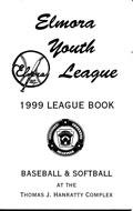 Elmora Youth Little League