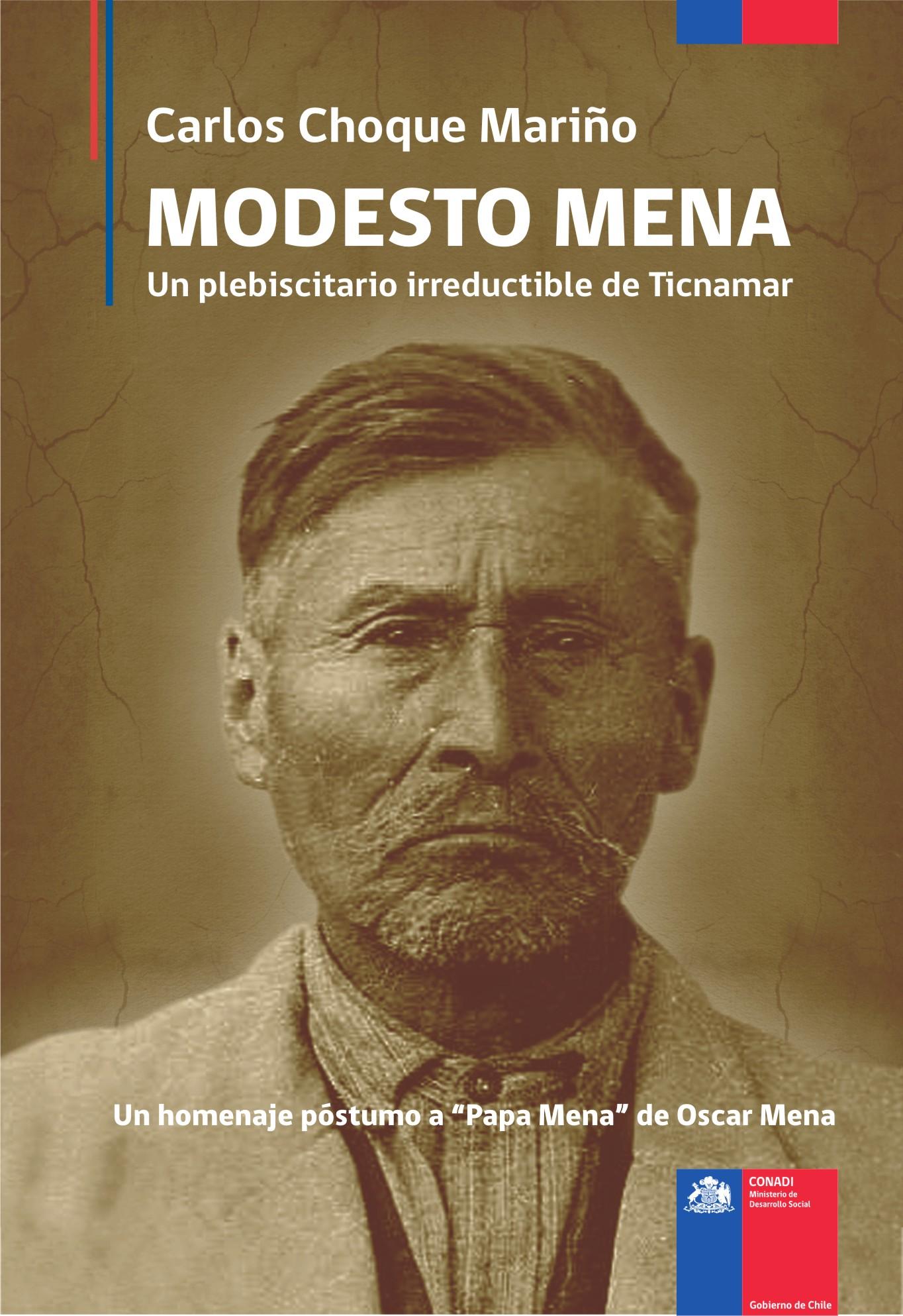 libro_modesto_mena1.jpg?1388470791