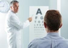 Eye Doctor Near Me   Elmquist Eye Group   Fort Myers ...
