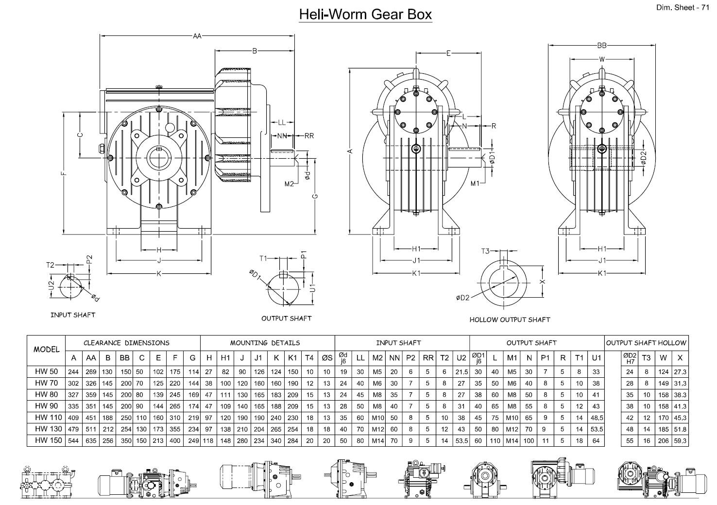 inside of a worm diagram horsetail plant 2001 mercury cougar fuse box php auto